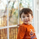 Chestnut Hill & Boston Children and Family Photographer | Family C