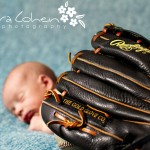 13 Days Old Baby M | Brookline and Boston Newborn and Family Photographer